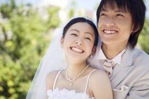 EMI(イーエムアイ)結婚相談所 お見合い 婚活 真剣な出会い